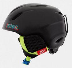 Giro Launch CP
