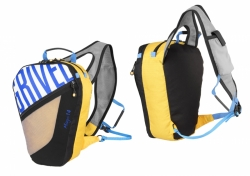 Mago Climb 14 Backpack