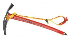 Nepal SA 74cm