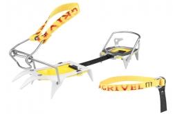 Ski Tour SkiMatic 2.0 Crampon