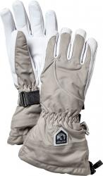 Heli Ski Female Handschuhe Damen