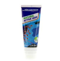 Natural Active Wax 75 ml