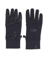 Adult Sierra Gloves