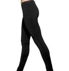 BF200 Leggings Damen