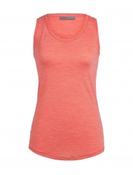 Cool-Lite Sphere Tank Damen