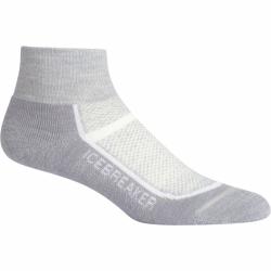 Multisport Ultralight Mini Damen Socken