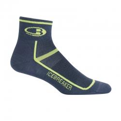 Multisport Ultralight Mini Socken