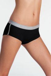 Sprite Hot Pants Damen