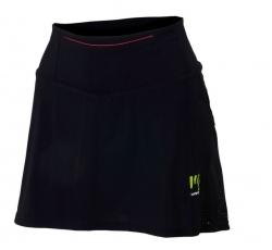 Lavaredo Run Skirt Laufrock Damen