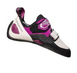 Katana Women Kletterschuhe pink NEU