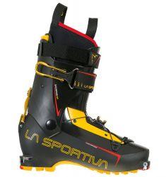 Skorpius CR Skitourenschuhe Herren
