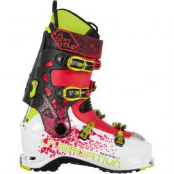 Sparkle 2.0 Skitourenschuhe Damen