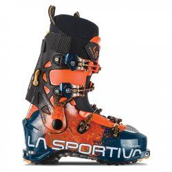 Synchro Skitourenschuhe