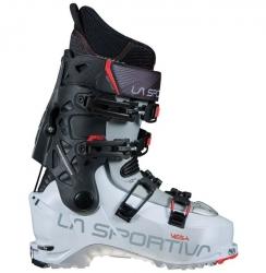 Vega Skitourenschuhe Damen