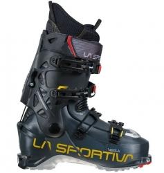 Vega Skitourenschuhe Herren