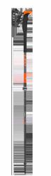 Aergonlite 2 Carbon