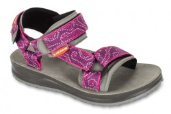SH Junior Sandal