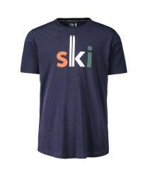 CantunM. T-Shirt Herren