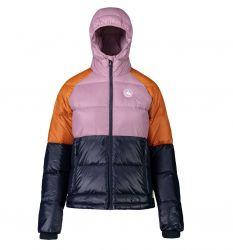 ChampeschM. Jacket Damen