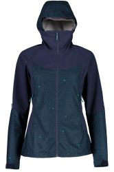 GustinaM. Jacket Damen