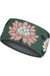 KarmaM. Headband