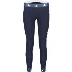 LathiM. Pants W