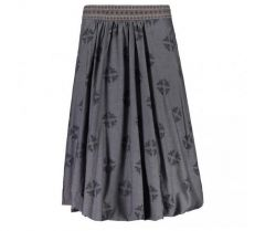 VallatschaM. Skirt Damen