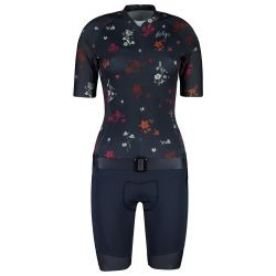 ViluornaM. Bike Suit Damen