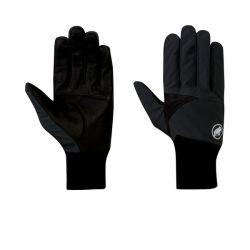 Aenergy Light Glove