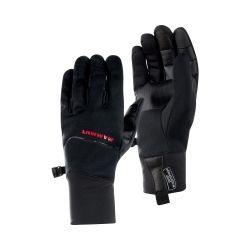 Astro Glove