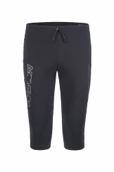 Activity 3/4 Pants