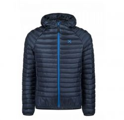Must Jacket Herren