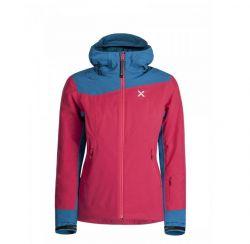 Ski Evolution Jacket Damen