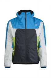 Skisky Jacket Herren