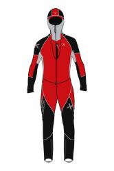 Skisky Races Overall Herren