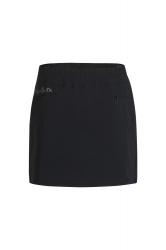 Stretch Sporty Skirt Damen