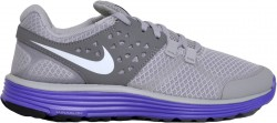 Damen Schuh Nike Lunarswift+ 3