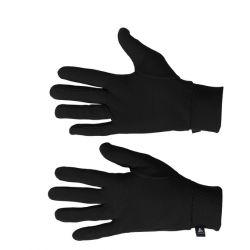 Gloves warm Handschuhe