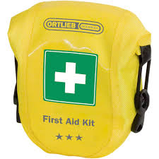 First Aid Kit SL regular