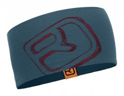 Headband Merino Cool