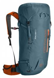 Peak Light 32 Rucksack