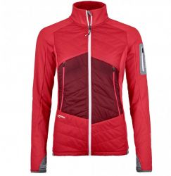 Roseg Jacket W