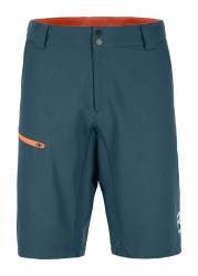 Shorts Pelmo