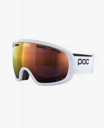 Fovea Clarity Skibrille