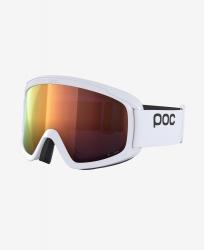 Opsin Clarity Skibrille