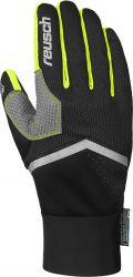 Reusch Arien Stormbloxx Handschuhe