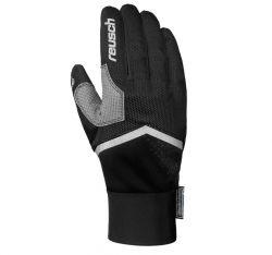 Reusch Arien Stormbloxx Handschuhe Herren