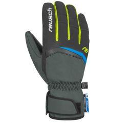 Reusch Balin R-TEX XT Handschuhe Herren