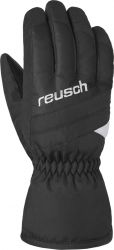 Reusch Bennet R-TEX XT Junior