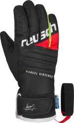 Marcel Hirscher Junior Handschuhe